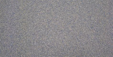 Linoleum Flooring Non Slip Attractive Vinyl Non Slip Flooring Decorative Flooring