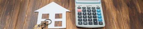 calculate house loan house loan emi 28 images home loan emi calculator