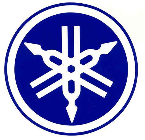 yamaha logos logo yamaha logo bagus studio design gallery best