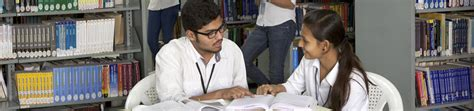 Mba College Uppal by Atri Registration Form Aicte Approved Mba Colleges