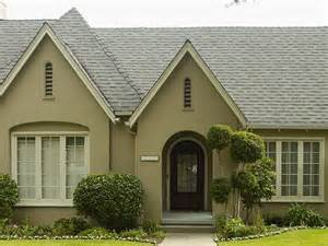 28 inviting home exterior color ideas outdoor design landscaping
