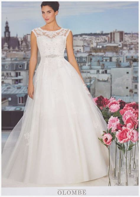 Tati Robe Cocktail Catalogue - catalogue tati mariage 2015 toutes les photos