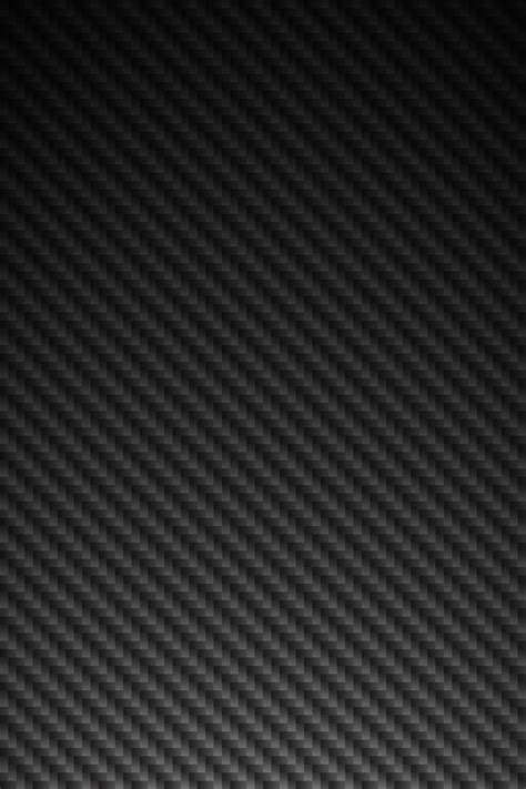 carbon fiber iphone wallpaper ebin