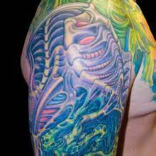 tattoo shops zetland dave wiper artist big planet