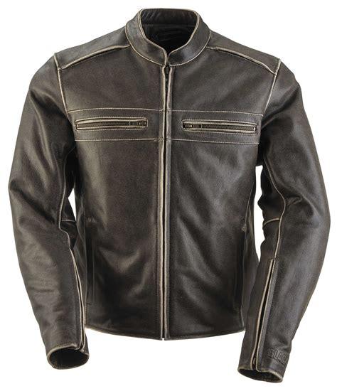 Jaket Vintage Rebel Sandwash black brand vintage rebel s jacket 20 60 00