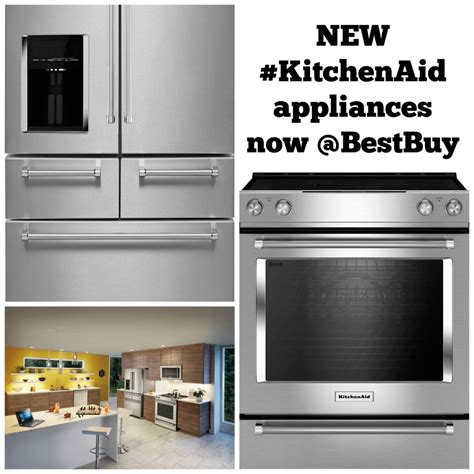 best buy kitchen appliances new kitchenaid kitchen appliances for the holidays now at