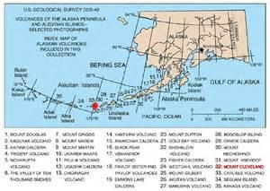 file map of alaska volcanoes cleveland jpg wikimedia commons