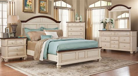 Cheap King Bedroom Sets by Affordable King Size Bedroom Furniture Sets For Sale