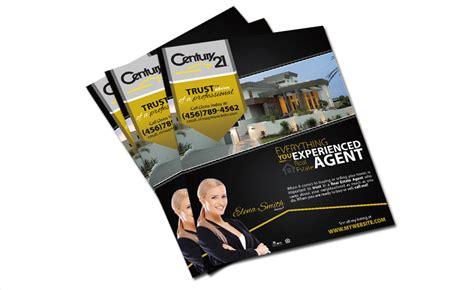 free century 21 business cards template century 21 brochures century 21 brochure templates
