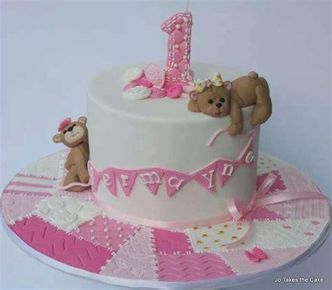 Patchwork Cake - mais de 1000 ideias sobre patchwork cake no