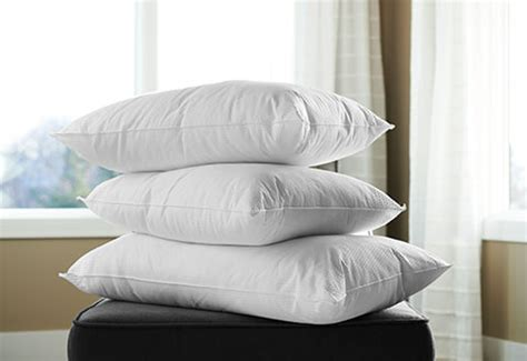 Temperature Regulating Pillow by Temperature Regulating Pillow Sharper Image