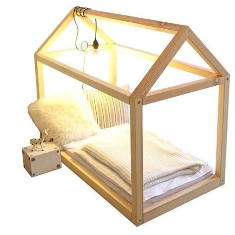 22 grad schlafzimmer baby 21 besten spitzboden bilder auf dachausbau