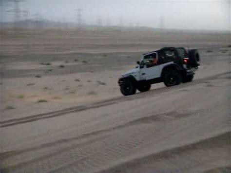Jeep Tj Vs Jk Jeep Wrangler Jk And Tj Lift Kit Vs No Lift Kit