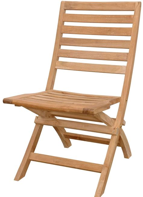 collapsible wooden chair plans plans diy free download dining room table plans free woodworker