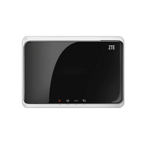 Router Zte zte mf612 3g wireless router mf612 zte wifi router buy zte mf612 router