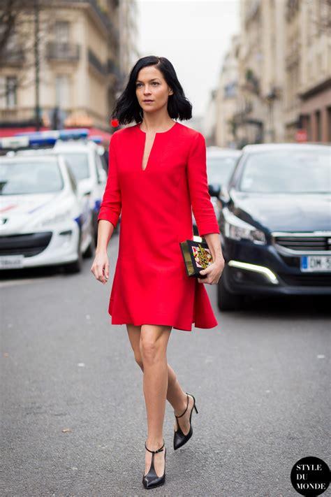 Dress Clutch 7 stylish clutches for your glam radar