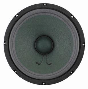 Speaker Bmb 10 Inch The New 10 Inch Model Bmb Ktv Speaker Woofer Speaker Ktv Durable Tr 101 In Speakers From