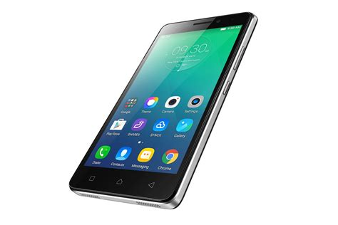 Lenovo Vibe P1m Lenovo Vibe P1m lenovo vibe p1 vibe p1m and vibe s1 news digital trends