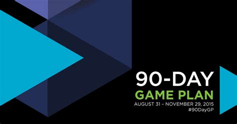 90 Day Gaming Detox by Your 90 Day Plan Update For September 10 Isagenix