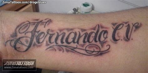 pin fernando el pictures to pin on pinterest tattooskid