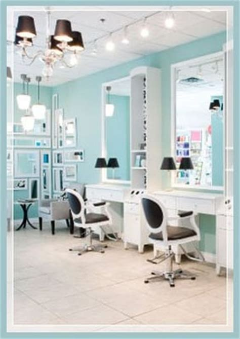 salon colors and theme pure beauty closed cosmetics beauty supply corte