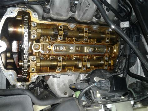 security system 1995 chevrolet corsica electronic valve timing replace head gasket 2004 jaguar s type replace head gasket 2004 jaguar s type service manual