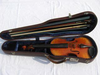 Bad Mit Holz 1332 by Musikinstrumente Saiteninstrumente Antiquit 228 Ten