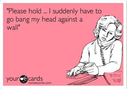 banging head on desk bang head ecards pinterest desks ecards and