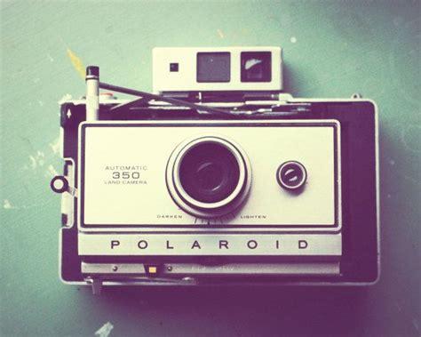 retro polaroid 17 best ideas about vintage polaroid on