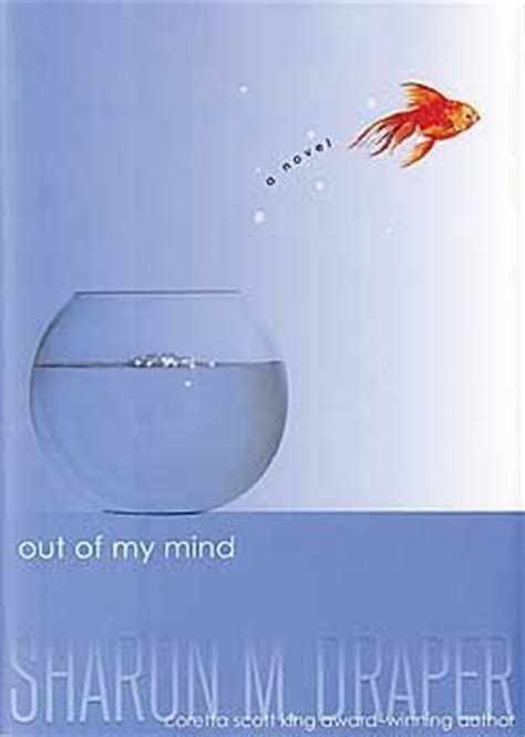 my mind book books out of my mind