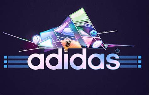 adidas wallpaper en movimiento logo adidas 3d con movimiento imagui