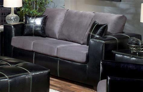 couches el paso chelsea home furniture irwin sofa set el paso black