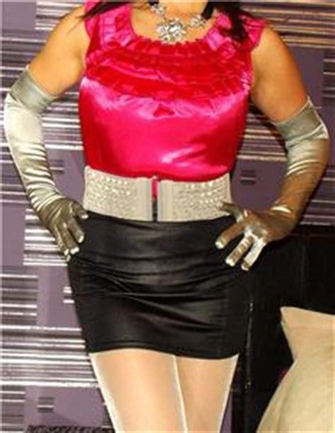Supplier Sasa Blouse Ori Glossy stunning liquid satin look glossy pink blouse top size 10 ebay