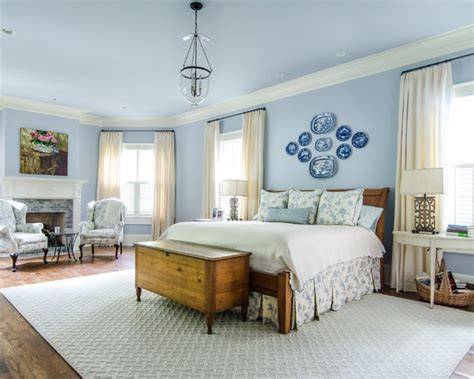Bedroom Ideas Black And White And Blue Blue Willow Home Design Ideas Pictures Remodel And Decor