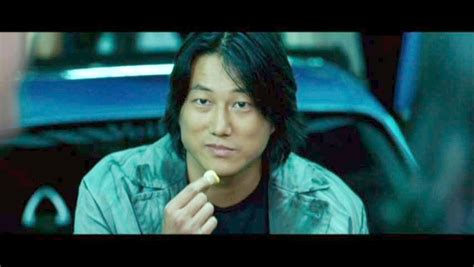 fast and furious 8 han still alive the fast nd furious tokyo drift my movie blog
