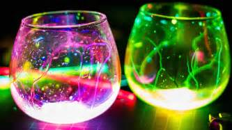 cool science experiments to do at home 10 magic and cool science experiments you can do at home