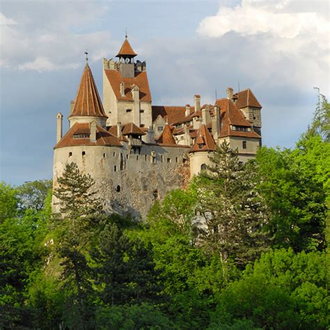 buyer beware dracula s castle goes up for sale castle dracula goes on the market for 163 47 million news