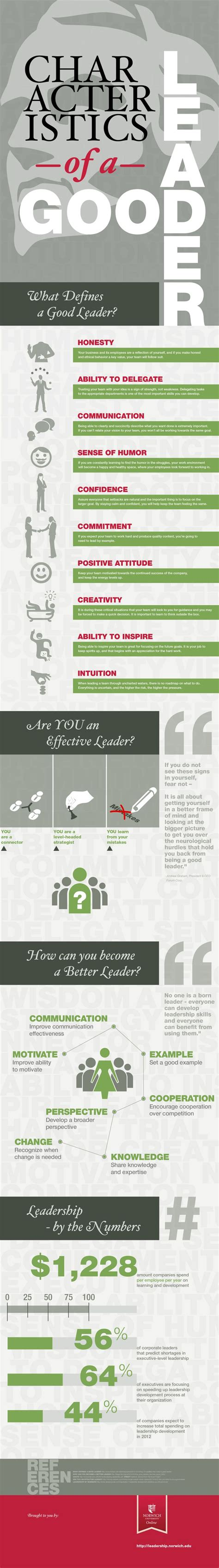 leadership training advanced business coaching