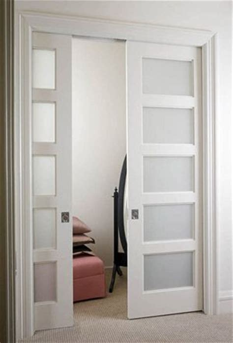 Pocket Doors For Closets Frosted Pocket Doors Den New House Pocket Doors Offices And Master Closet