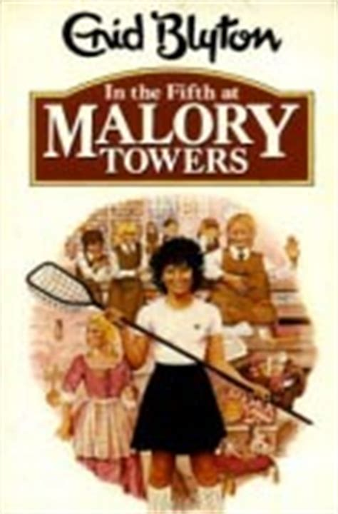 Kelas Lima Di Malory Towers Cover Baru read in the fifth at malory towers 2006 free