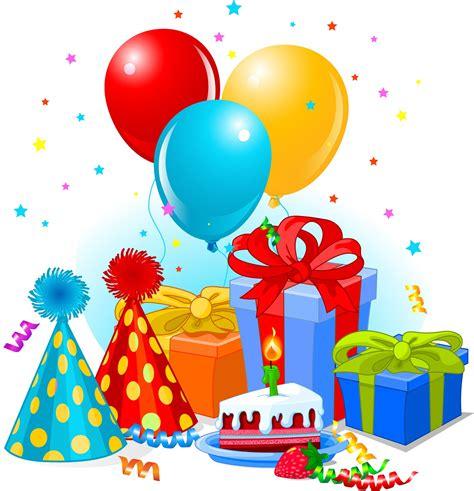 imagenes de globos happy birthday banco de im 225 genes para ver disfrutar y compartir