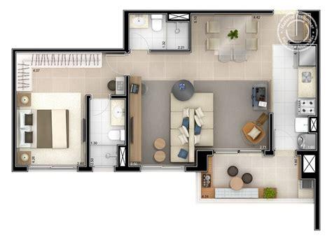 Floor Plan Presentation 246 best images about plan on pinterest