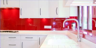 Kitchen Backsplash Ideas South Africa Glass Splashbacks And Kitchen Glass Splash Backs Or