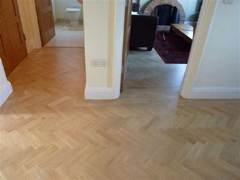 parquet flooring bristol traditional wood floor specialists parquet floor specialists