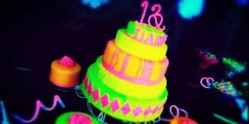 Luminosas ideas para tener una fiesta de xv a 241 os ne 211 n