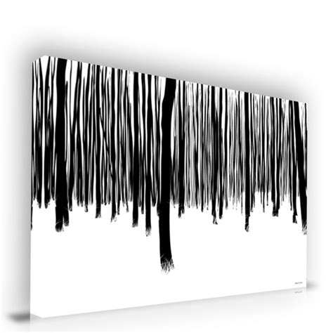 black and white painting ideas 25 unique black and white painting ideas on
