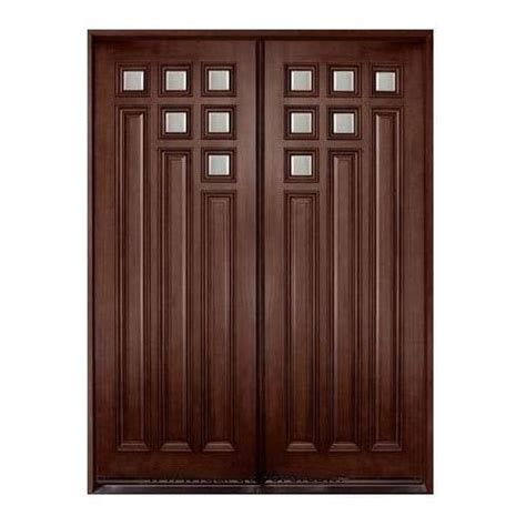 door design in india home main door designs interior design ideas
