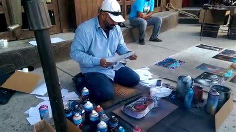 spray paint mexico spray paint ensenada mexico