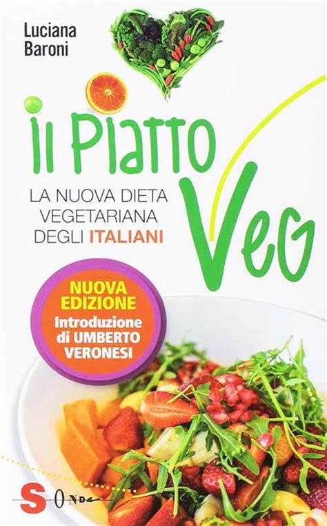 master alimentazione vegetariana dieta vegana ecco le linee guida italiane per una sana