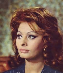 sophia loren sophia loren photo 10965160 fanpop